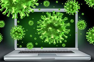 Όλα όσα πρέπει να γνωρίζετε για τα antivirus