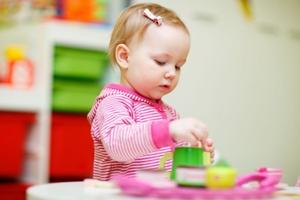 Παιδικοί σταθμοί: Απαλλάσσονται από τα τροφεία οι γονείς