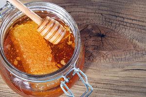 Οι θεραπευτικές και καλλυντικές ιδιότητες του μελιού – Newsbeast 51bd8ee6912