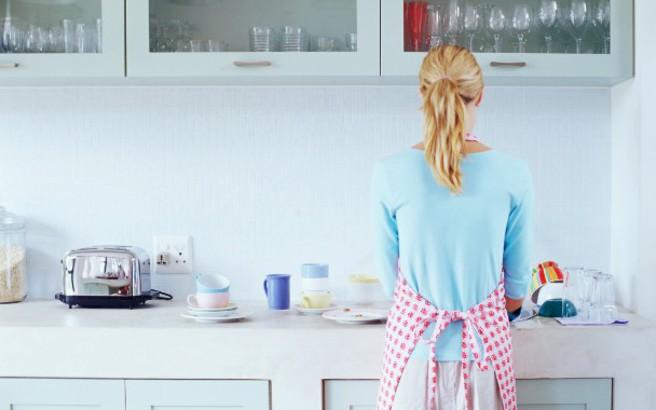 Πώς να κρατάτε μακριά τα ζωύφια από το σπίτι