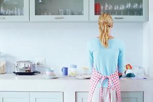 Έξυπνα κόλπα… για την κουζίνα