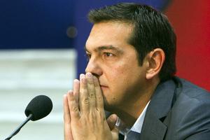 Οφέλη από το «καταφύγιο» της ψήφου εμπιστοσύνης βλέπουν στο ΣΥΡΙΖΑ