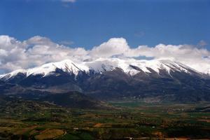 Θεματικός τουρισμός για τον Όλυμπο και τους κοντινούς προορισμούς από την Θεσσαλονίκη