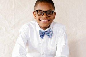 Γνωρίστε έναν 12χρονο επιχειρηματία