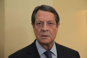 «Η Τουρκία πρέπει να αναγνωρίσει την Κύπρο ως κράτος»