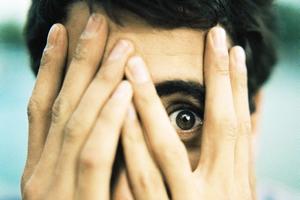 Οι φοβίες μπορεί να οφείλονται στους… προγόνους μας