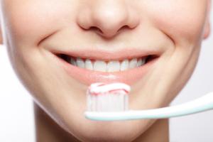 «Πολυτέλεια» η επίσκεψη στον οδοντίατρο