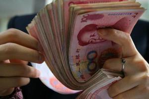 Εμπορικός πόλεμος ΗΠΑ - Κίνας: Σε χαμηλό 9 ετών η ισοτιμία κινεζικού - αμερικανικού νομίσματος