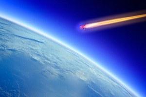 Νανοκρύσταλλοι αποκαλύπτουν το παρελθόν της Γης