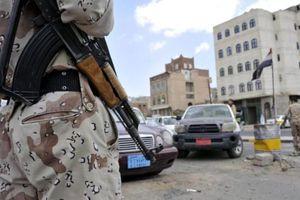 Τουλάχιστον 32 νεκροί σε συγκρούσεις στην Υεμένη