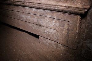 Όλο και πιο κοντά στο μυστικό της Αμφίπολης οι αρχαιολόγοι
