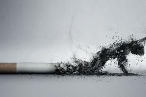 Οι «ξεχωριστές» στρατηγικές της καπνοβιομηχανίας