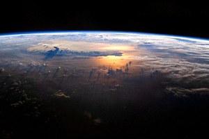 Η Γη ήταν «φιλόξενη» ακόμη και πριν από 4 δισ. χρόνια