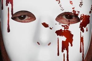 Φρικιαστικά αναμνηστικά από serial killers