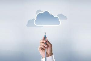 Το μέλλον των επιχειρήσεων βρίσκεται στο Cloud Computing