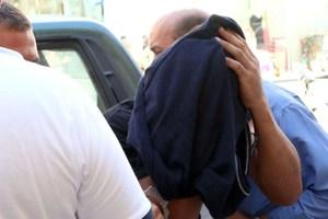 Στη φυλακή 51χρονος για ασέλγεια στην εγγονή του