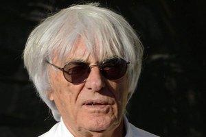 Αναμένονται αλλαγές στους κινητήρες της Formula 1