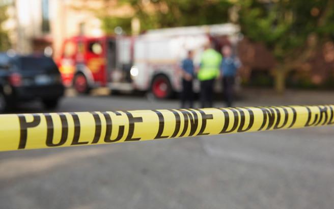 Άνδρας άνοιξε πυρ και σκότωσε τρία άτομα στο Νάσβιλ