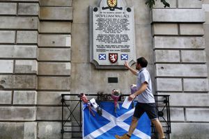 Πιθανό ένα δεύτερο δημοψήφισμα ανεξαρτησίας για τη Σκωτία