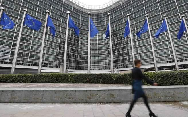 Η Ελλάδα δίνει τις τράπεζες για 41 δισ. ευρώ χρέους