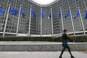 «Η εμπλοκή της Ρωσίας στις εγχώριες υποθέσεις της Ελλάδας είναι απαράδεκτη»