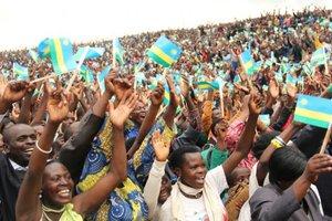 Το ΔΝΤ μας επέβαλλε φορολογικό νόμο της Ρουάντα