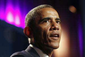 Βέτο Ομπάμα στη Γερουσία για το πυρηνικό πρόγραμμα του Ιράν