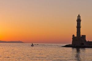 Αποδράστε στην Ελλάδα μέσα από όμορφες εικόνες