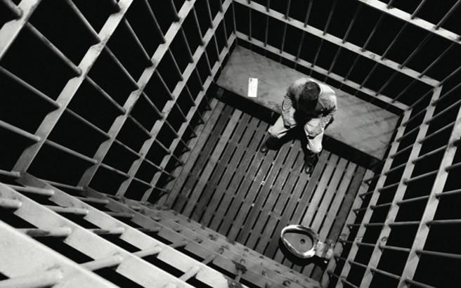 Στη φυλακή για τους πιο γελοίους λόγους
