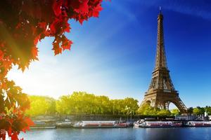Οι Γάλλοι έπαθαν «Ελλάδα», τέσσερα εκατομμύρια πολίτες υπέβαλαν φορολογική δήλωση στο παρά πέντε