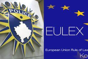Διώξεις σε ανώτατους αξιωματούχους του Κοσόβου από τη Eulex