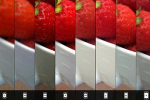Η εξέλιξη της κάμερας στα iPhones
