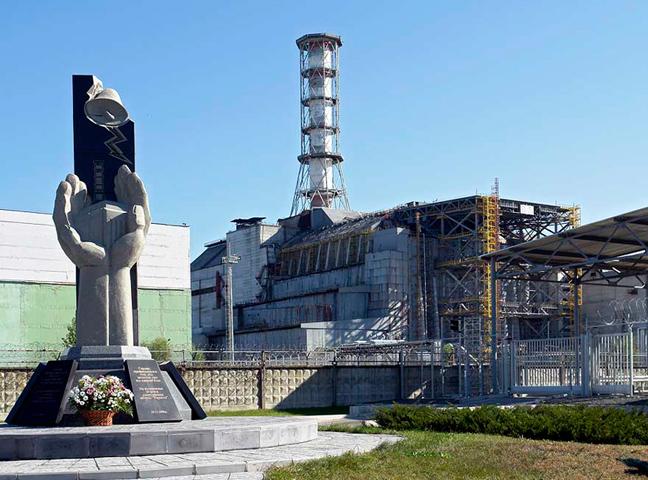 Τι έχουμε ξεχάσει από το Τσέρνομπιλ