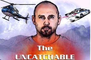 «Ο ασύλληπτος» Βασίλης Παλαιοκώστας στο BBC