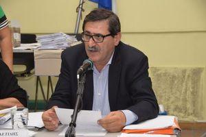«Η συγκυβέρνηση αποκαλύπτει την σκοπιμότητά της, για νέες χιλιάδες απολύσεις»