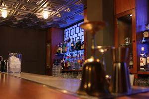 Το μυστικό μπαρ της Αθήνας