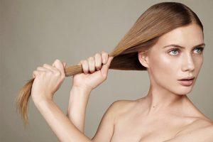 Συνήθειες που καταστρέφουν τα μαλλιά