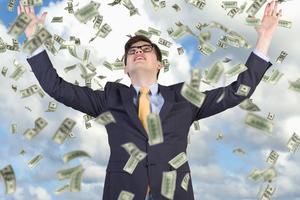 Αντισυμβατικές ιδέες για να βγάλεις λεφτά