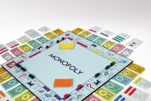 monopolu