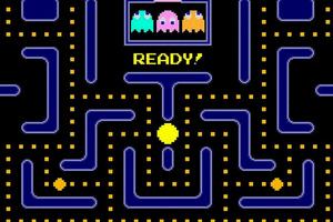 Ηλεκτρονικά παιχνίδια που έγραψαν ιστορία