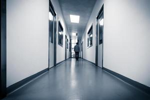 Προσλήψεις 3.000 ανέργων στα νοσοκομεία