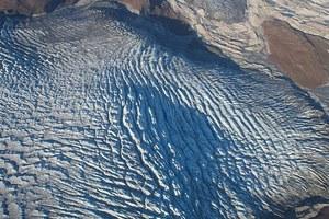 Οι πάγοι της Γροιλανδίας πιο ευάλωτοι στην κλιματική αλλαγή