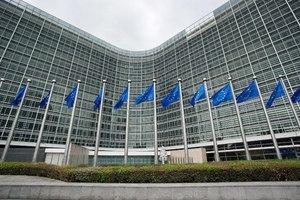 Η Ε.Ε. διαθέτει 39 εκατ. ευρώ για την προώθηση γεωργικών προϊόντων