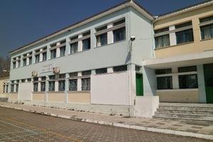 Έμειναν με… 7 ευρώ στα ταμεία τα σχολεία του δήμου Τοπείρου