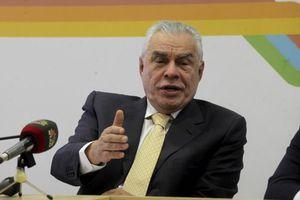 Γιακουμάτος: Θα ψηφίσω Καραμανλή ή Αβραμόπουλο για Πρόεδρο