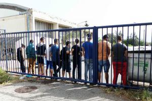 Παρέμβαση της Εισαγγελίας για τις καταλήψεις στο Ηράκλειο