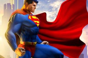 Ο Superman έχει γενέθλια και γίνεται 80 ετών