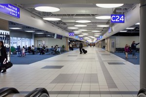 Επιπτώσεις του Έμπολα και στις αμερικάνικες αεροπορικές εταιρείες