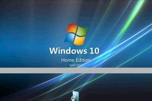 Αλλαγές στην εγκατάσταση των ενημερώσεων στα Windows 10