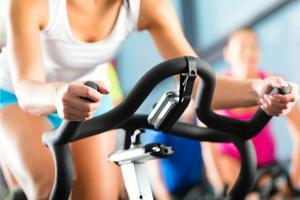 ΕΟΔΥ: Έτσι θα λειτουργήσουν τα γυμναστήρια - Όλες οι οδηγίες